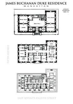 Bear Wood Plan I Want A Kitchen Court Minecraft Pinterest - Minecraft hauser schematics