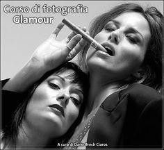 nital.it - Fotografia glamour di Dario Broch Ciaros