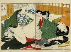 p_0032.Utamaro_The lovers