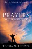 Prayers: Praying God's Word