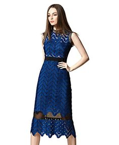 online shopping for Tuliplazza Women Zigzag Tunic Sheath Cocktail Prom Party Gowns Midi Lace Dress from top store. See new offer for Tuliplazza Women Zigzag Tunic Sheath Cocktail Prom Party Gowns Midi Lace Dress Lace Midi Dress, Lace Dresses, Wedding Dresses, Prom Party, Party Gowns, Party Dress, Junior Dresses, Club Dresses, All Fashion