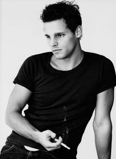 justin chambers model - Google Search