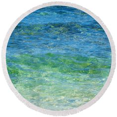 Round beach towels now available. Many designs to choose from. Designed by Tracey Lee Art Designs. #beach #towels #summer #art