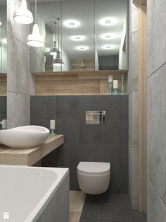 Bathroom Floor Coverings, Wood Floor Bathroom, Bathroom Plans, Bathroom Flooring, Bathroom Renovations, Bathroom Faucets, Bathroom Towels, Bathroom Ideas, Bathroom Interior