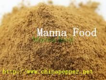 We are Sichuan Peppercorn Powder manufacturer and supplier .We wholesale Sichuan Peppercorn Powder and other spices worldwide. Sichuan Pepper, Chinese Food, Ash, Spices, Powder, Stuffed Peppers, Gray, Spice, Face Powder
