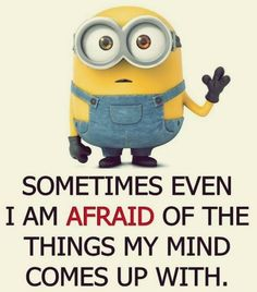 Today Funny minions pics with captions (02:58:36 PM, Sunday 28, June 2015 PDT) – 10 pics #minion #popular #funny #lol #humor #jokes #cute #funnypics #lmao #fun