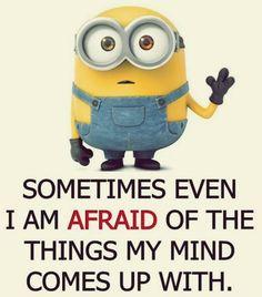 Today Funny minions pics with captions (02:58:36 PM, Sunday 28, June 2015 PDT) – 10 pics #minion #popular #funny #lol #humor #jokes #cute #funnypics #lmao #fun