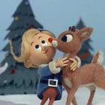 Watch 101 Classic Christmas Videos Online (a site I need to check out)