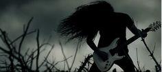 """AETHERIAN: Δείτε το νέο τους video για το κομμάτι """"Rain"""""""
