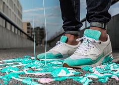 10709d2a0a66 54 Best Sneakers images