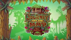 Journey Off the Map intro video #lifeway #vbs2015 #journeyoffthemap