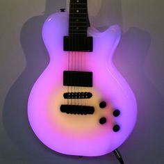 """Tonal Guitars 