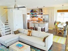 Vacation rentals available for short and long term stay on Vrbo. Miramar Beach, Beach Vacation Rentals, Cabins In The Woods, Ideal Home, Condo, Florida, Houses, Bedroom, Travel