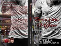 """Flirty & Feisty Romance Blog...spice up your relationships: """"Money answers everything..."""" ~ """"Shocking Affair"""" ... #Smashwords  #Romance  #Contemporary #Interracial #Multicultural #Alphamale #Books"""