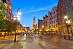 Immagine di http://s3.egospodarka.pl/grafika2/miasta/Najbardziej-romantyczne-miasta-w-Polsce-113180-900x900.jpg.