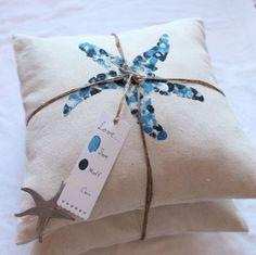 gift for mom: thumbprint #handmade gifts #diy gifts #hand made gifts  http://diy-gift-ideas.blogspot.com
