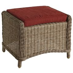1000 Images About Furniture Gt Ottomans On Pinterest