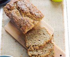 Recipes - Emma @ Bake Then Eat - myTaste Scottish Tablet Recipes, Irish Recipes, Easy Chocolate Chip Cookies, Chocolate Banana Bread, Healthy Sugar, Healthy Baking, Oat Slice, Peanut Butter Muffins, Homemade Cookies