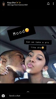 Freaky Relationship Goals Videos, Black Relationship Goals, Couple Goals Relationships, Relationship Goals Pictures, Couple Relationship, Freaky Mood Memes, Freaky Goals, Freaky Quotes, Cute Black Couples