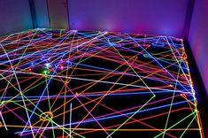 Roomba-Art-00