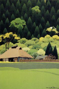 harunokaori.jpg (237×355)