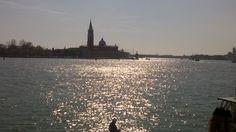 #venice #venezia