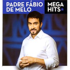 W50 produções mp3: W50 - Padre Fabio de Melo - Mega Hits