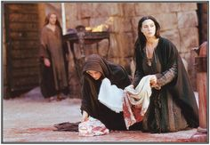 Pictures/Photos of the Passion of the Christ Movie, Jesus Pictures, Photos and Stills Jesus Our Savior, God Jesus, Christ Movie, La Passion Du Christ, Blessed Mother Mary, Christian Songs, Christian Faith, Catholic Art, Roman Catholic