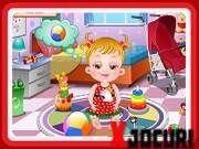 Baby Hazel, Princess Peach, Fictional Characters, Fantasy Characters