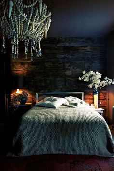 E Decorating & Design Service by Abigail Ahern - Bedroom