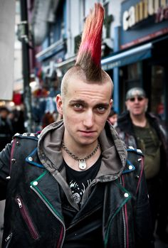 Картинки по запросу punk