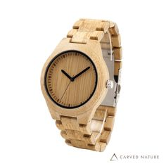 Cheap watch switzerland, Buy Quality watch massage directly from China watch price Suppliers: BOBO BIRD Men Dress Bamboo Watches Luxury Men's Top Brand Designer Quartz Watch With Japanese Movement Bamboo Strap For Gift Cheap Watches, Women's Watches, Watches Online, Best Gifts For Men, Wooden Watch, Luxury Watches For Men, Beautiful Watches, Watch Sale, Watch Brands