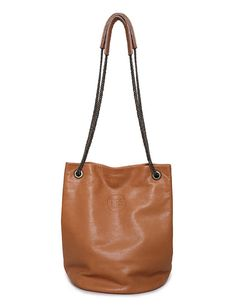 Hey, I found this really awesome Etsy listing at https://www.etsy.com/listing/227139177/leather-handbag-leather-tote-bag-camel