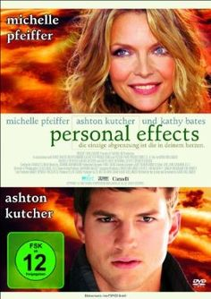 Gemeinsam staerker Personal Effects  2009 USA,Germany      IMDB Rating 6,2 (4.625)  Darsteller: Michelle Pfeiffer, Ashton Kutcher, Kathy Bates, Spencer Hudson, John Mann,
