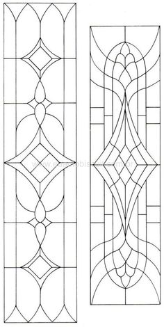 Stained Glass Quilt, Faux Stained Glass, Stained Glass Designs, Stained Glass Panels, Stained Glass Projects, Stained Glass Patterns, Leaded Glass, Mosaic Patterns, Mosaic Glass