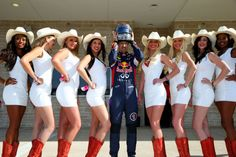 Formula 1 Says Goodbye to the Grid Girls - Whiskey Tango Foxtrot Formula 1 Girls, Formula One, F1 Grid Girls, Pit Girls, Australian Grand Prix, F1 News, Race Day, Tango, First World