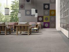 Cersaie 2013: Lea Ceramiche presenta Lealab a Bologna Water Design