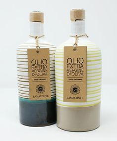 Clever Packaging, Glass Packaging, Luxury Packaging, Brand Packaging, Packaging Design, Olives, Plastic Bottle Design, Olive Oil Packaging, Olive Oil Bottles