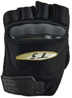 TK T5 Field Hockey Glove - Left Hand Hockey Gloves, Protective Gloves, Field Hockey, T5, Left Handed, Coupons, Hands, Amazon, Coupon