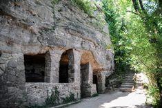 Heat Damage, Geology, Hungary, Archaeology, Travelling, Buildings, Travel Advice, Destinations, Viajes
