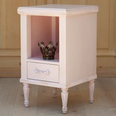St. Andrews Side Table - View All - Children's Furniture - Children | Elementarie