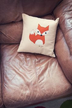 34 best Applique cushion workshop images on Pinterest in 2018 ... Pillow Applique Ideas on crochet pillow ideas, fall pillow ideas, wuilted pillow ideas, sewing pillow ideas, needle felted pillow ideas, chenille pillow ideas, patchwork pillow ideas, diy pillow ideas, trapunto pillow ideas, easter pillow ideas, christmas pillow ideas, button pillow ideas, handmade pillow ideas,