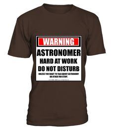 # astronomy (653) .    COUPON CODE    Click here ( image ) to get COUPON CODE  for all products :      HOW TO ORDER:  1. Select the style and color you want:  2. Click Reserve it now  3. Select size and quantity  4. Enter shipping and billing information  5. Done! Simple as that!    TIPS: Buy 2 or more to save shipping cost!    This is printable if you purchase only one piece. so dont worry, you will get yours.                       *** You can pay the purchase with :