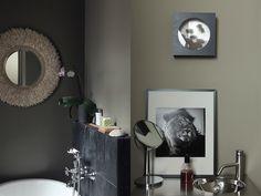 Studio, Furniture, Home Decor, Parisian Apartment, Bedroom, Decoration Home, Room Decor, Studios, Home Furnishings