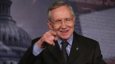 Reid Exemptions            - Because the Health Care Law needed some more controversy...