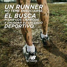 #Pinterest Buenos días runners! Grandes días de vacaciones para todos y no os olvidéis de entrenar.