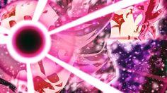 Goku Super Saiyan Negro Rose DBS fondo de pantalla