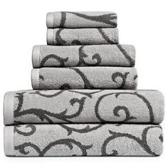 Your Guide to Buying Ultra-Soft (and Affordable) Bath Towel Sets ...