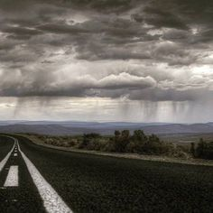Storm chasing in Africa Campaign, Africa, Country Roads, Journey, The Incredibles, Hero, Clouds, Content, Photo And Video