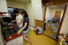 단칸방 - Google 검색 Home Appliances, Google, House Appliances, Appliances
